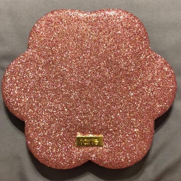 e755a23275c7 tarte Makeup | Sparkle Luke You Mean It Magnetic Palette | Poshmark